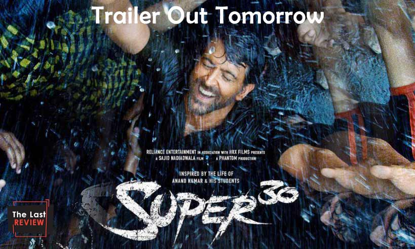 super30-new-poster-trailer-tomorrow-thelastreview