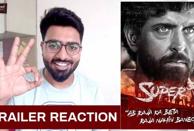 super30-trailer-reaction-cover-thelastreview