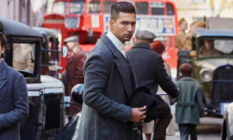 vicky-kaushal-sardar-udham-singh-release-date-thelastreview