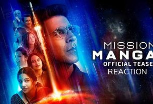 mission-mangal-teaser-reaction-thelastreview