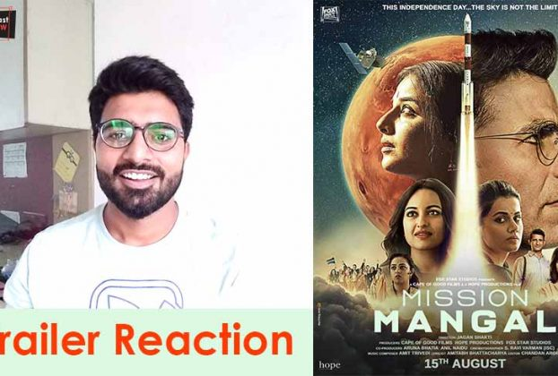 mission-mangal-trailer-reaction-cover-thelastreview