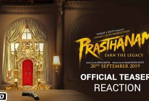 prasthanam-teaser-reaction-thelastreview