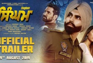 punjabi-singham-trailer-reaction-thelastreview