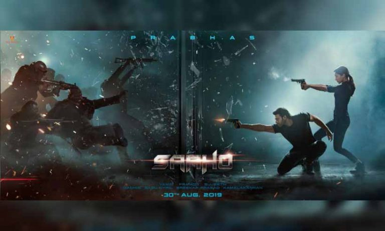 saaho-action-poster-thelastreview