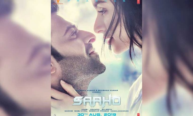 saaho-new-poster-thelastreview
