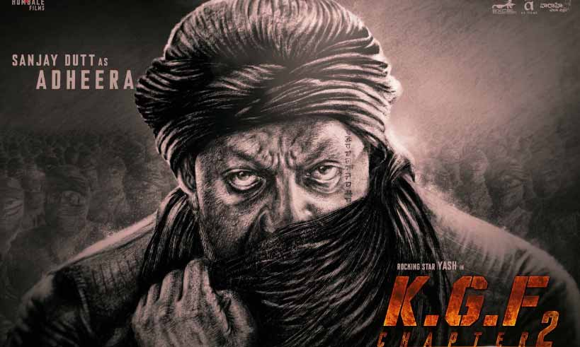 sanjaydutt-as-adheera-in-kgf-chapter2-thelastreview