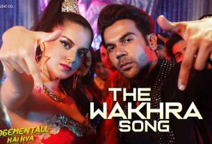 wakhra-swag-song-from-judgementall-hai-kya-out-now-thelastreview