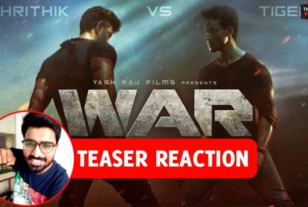 war-teaser-reaction-cover-thelastreview