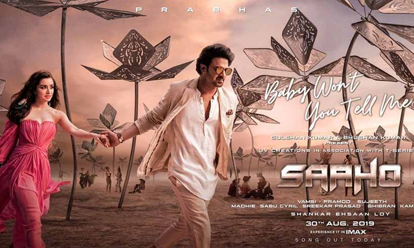 baby-wont-you-tell-me-song-saaho-thelastreview