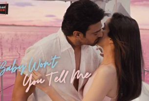 babywontyoutellme-song-saaho-thelastreview
