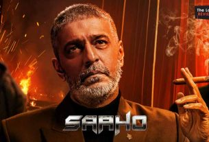chunky-panday-as-devraj-saaho-character-poster-thelastreview
