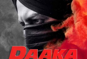 daaka-official-poster-thelastreview
