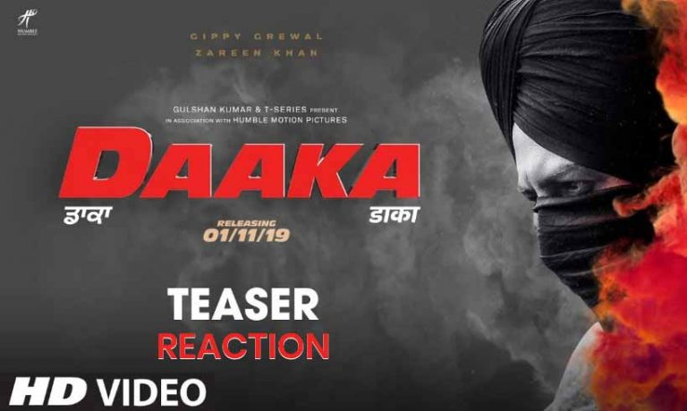 daaka-teaser-reaction-thelastreview