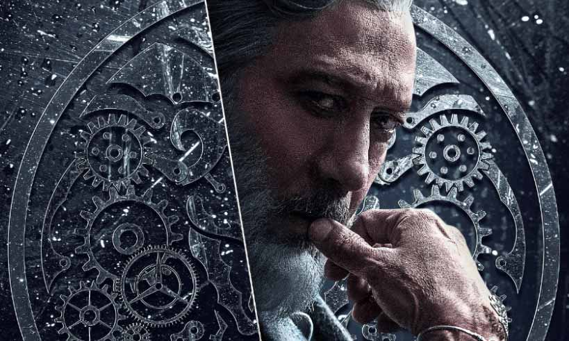 jackie-shroff-character-poster-saaho-thelastreview