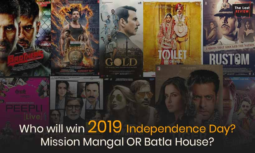 lbollywood-independence-release-2010to2019-thelastreview