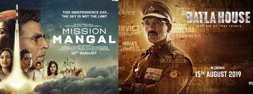 mission-mangal-batla-house-thelastreview