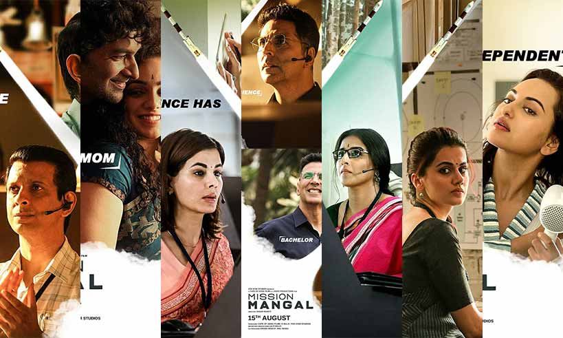 mission-mangal-nwe-posters-thelastreview