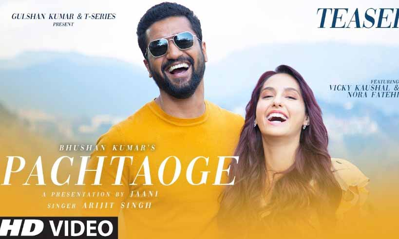 pachtaoge-song-teaser-thelastreview