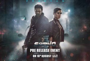 saaho-pre-released-event-thelastreview