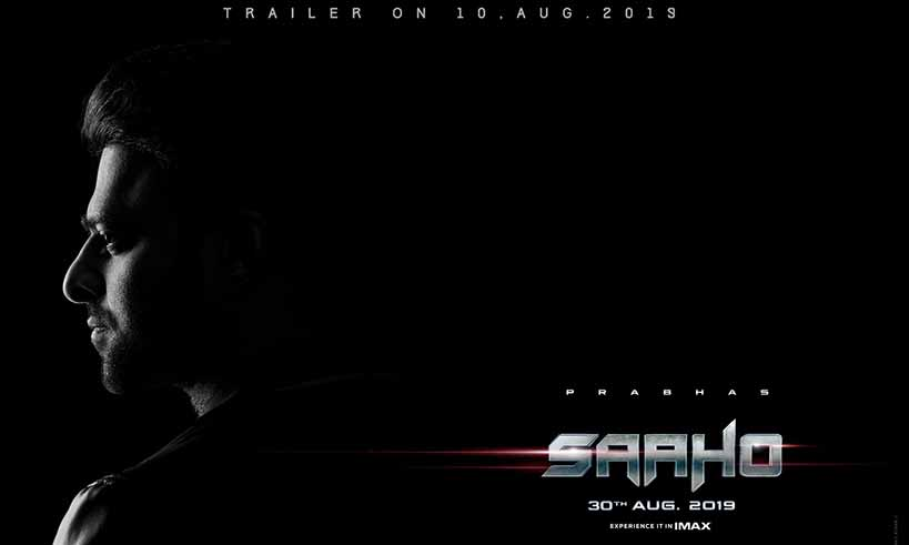 saaho-trailer-announcment-thelastreview