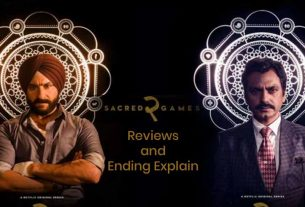 sacred-games-2-reviews-thelastreview