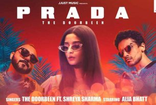 the-prada-song-aliabhatt-thelastreview
