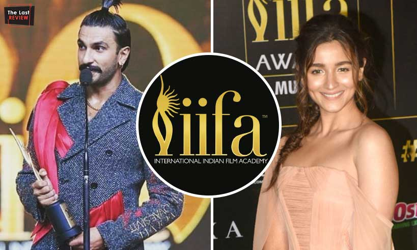 20th-iifa-awards-2019-thelastreview