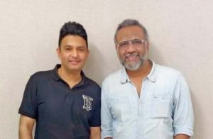 bhushan-kumar-anubhav-sinha-collaborates-for-thappad-thelastreview