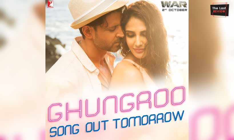 ghungroo-song-tomorrow-war-thelastreview