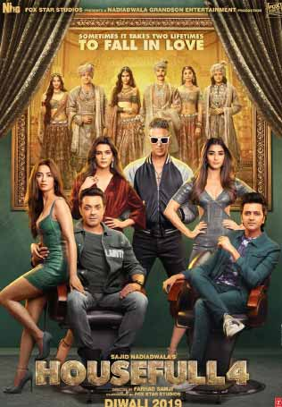 housefull4-main-image-thelastreview