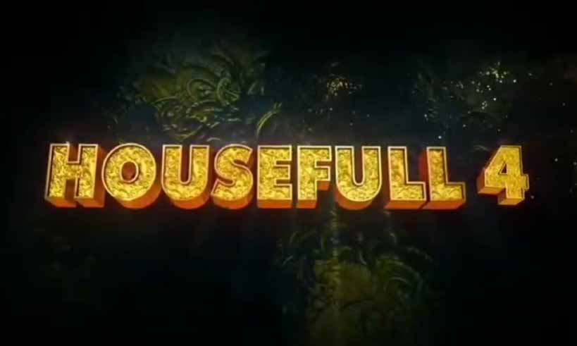 housefull4-motion-poster-thelastreview