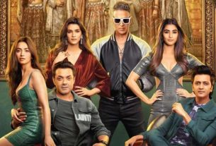 housefull4-official-psoter-thelastreview