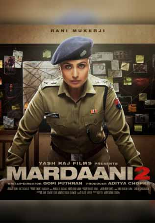 mardaani2-main-image-thelastreview