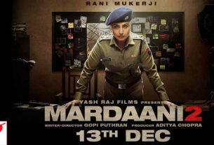 mardaani2-teaser-release-date-thelastreview