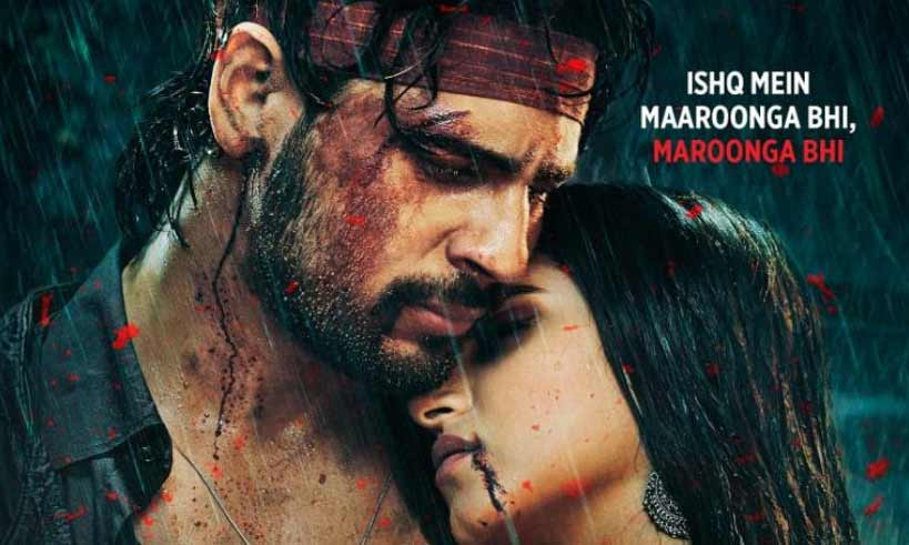 marjaavaan-new-poster-tara-sutaria-thelastreview