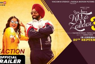 nikka-zaildar3-trailer-reaction-thelastreview