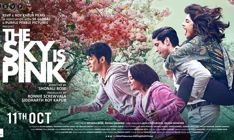 theskyispink-first-look-poster-thelastreview