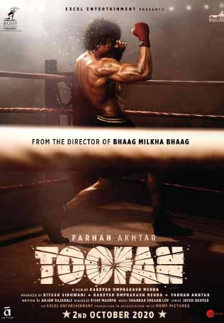 toofan-main-image-thelastreview