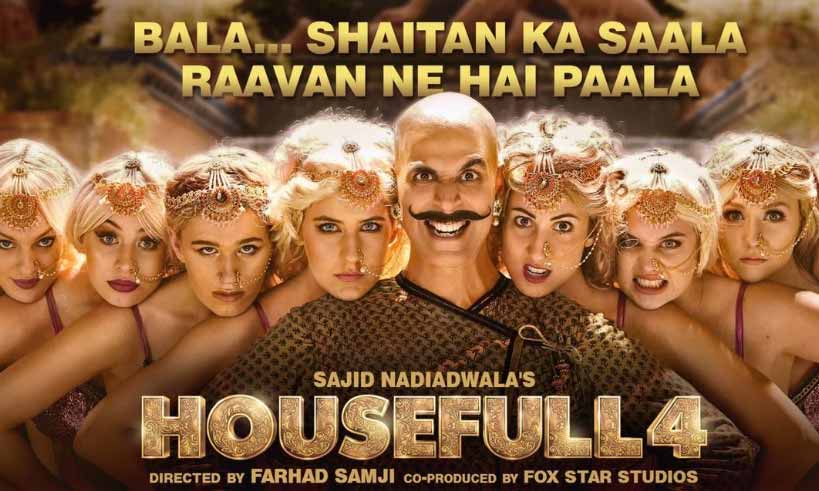 bala-song-poster-housefull4-thelastreview