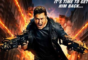 commando3-first-llok-poster-thelastreview