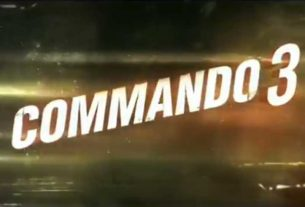 commando3-journey-thelastreview