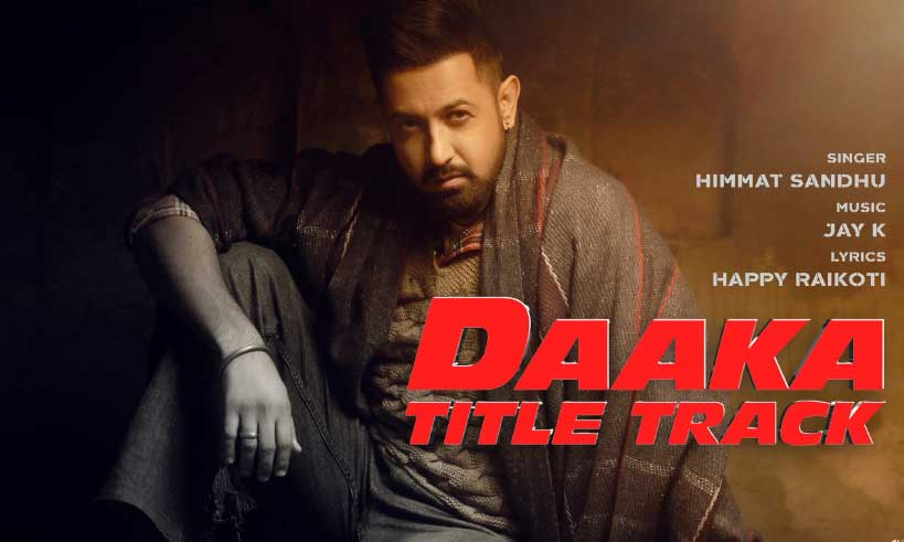 daaka-title-track-thelastreview