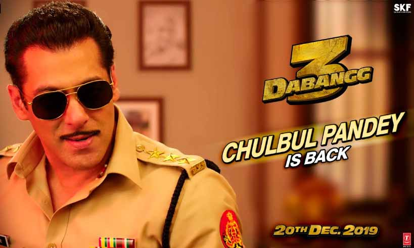 dabangg3-teaser-chulbul-padey-is-back-thelastreview