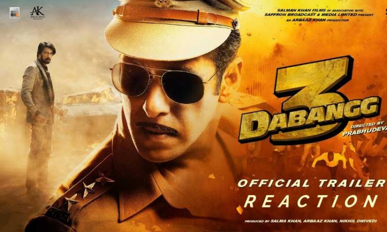dabangg3-trailer-reaction-thelastreview