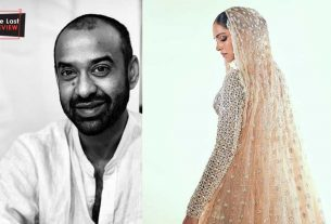 deepika-padukone-playing-dropadi-in-madhumantena-mahabharata-thelastreview