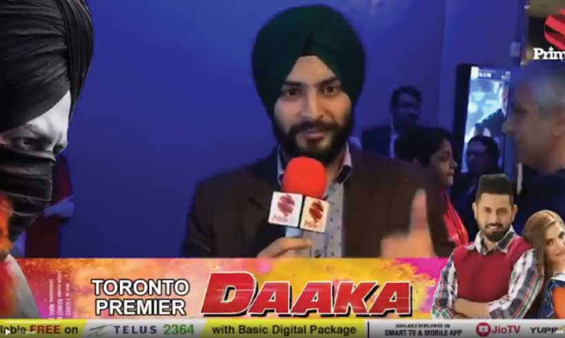 gippy-grewal-daaka-public-review-from-premiere-thelastreview