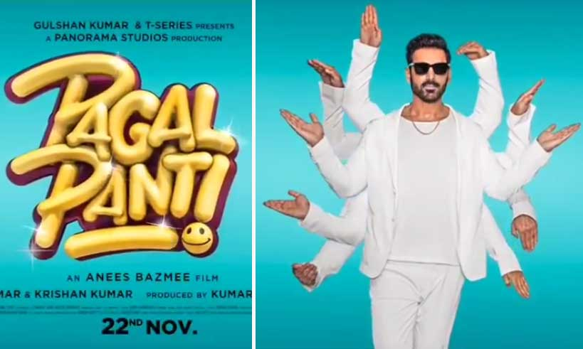 pagalpanti-trailer-on-22-oct-thelastreview