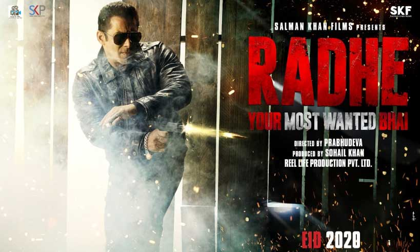 radhe-your-most-wanted-bhai-teaser-thelastreview