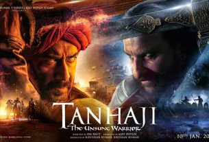 tanhaji-first-look-posters-thelastreview