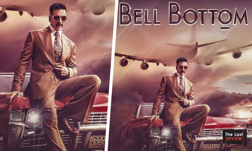 akshay-kumar-first-look-from-bellbottom-thelastreview